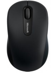 Microsoft Mobile Mouse 3600 Bluetooth[Black]