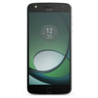 Motorola Moto Z Play (XT1635-02) Black