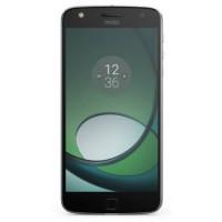 Motorola Moto Z Play (XT1635-02) Black