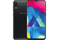 Samsung Galaxy M10 3/32GB Black