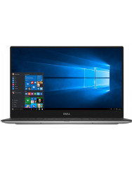"Dell XPS 13 ""2-in-one"" (9365)[X358S1NIW-64]"