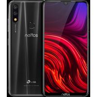 TP-Link Neffos X20 Pro 3/64GB (TP9131A) Dual Sim (Black) EU - Официальный