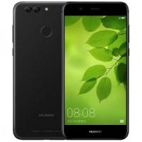 Huawei Nova 2 4/64Gb (PIC-AL00) Black