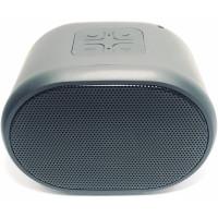 Bluetooth колонка Havit HV-SK592BT (Grey)