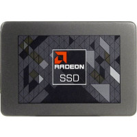 AMD R5 Series[R5SL120G]