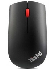 Lenovo Essential Wireless Mouse