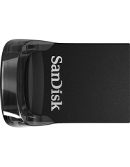 SanDisk USB 3.1 Ultra Fit[SDCZ430-064G-G46]