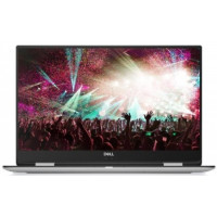 Dell XPS 15 (9575)[X578S3NDW-63S]