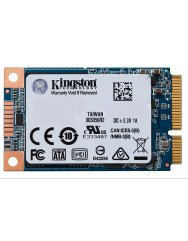 Kingston UV500 mSATA[SUV500MS/240G]