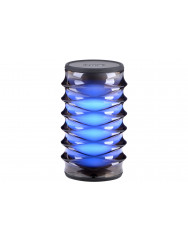 iHome iBT76 Wireless, Color Changing, Mic