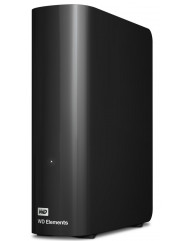 WD Elements Desktop[WDBWLG0060HBK-EESN]