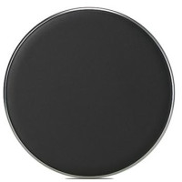 Remax Infinite wireless charger RP-W10[RP-W10-BLACK]