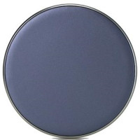 Remax Infinite wireless charger RP-W10[RP-W10-BLUE]