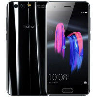 Huawei Honor 9 4/64Gb (Black)