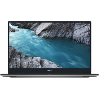 Dell XPS 15 (9570)[X5581S1NDW-65S]