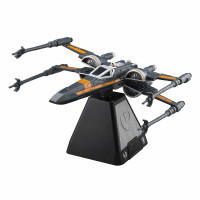 eKids iHome Disney, Star Wars, X-Wing