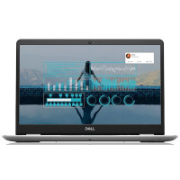 Dell Inspiron 5584[I5558S2NDL-75S]