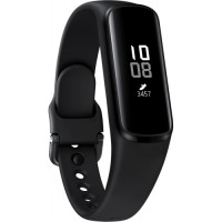 Samsung Galaxy Fit E (R375)[Black]