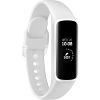 Samsung Galaxy Fit E (R375)[White]