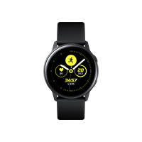 Samsung Galaxy Watch Active (R500)[SM-R500NZKASEK]