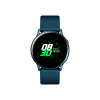 Samsung Galaxy Watch Active (R500)[SM-R500NZGASEK]