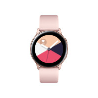 Samsung Galaxy Watch Active (R500)[SM-R500NZDASEK]