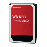 WD Red NAS[WD60EFAX]