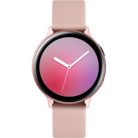 Samsung Galaxy watch Active 2 (R820)[SM-R820NZDASEK]