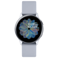 Samsung Galaxy watch Active 2 (R830)[SM-R830NZSASEK]
