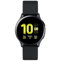 Samsung Galaxy watch Active 2 (R830)[SM-R830NZKASEK]