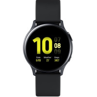Samsung Galaxy watch Active 2 (R820)[SM-R820NZKASEK]