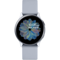 Samsung Galaxy watch Active 2 (R820)[SM-R820NZSASEK]