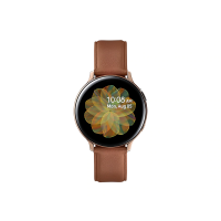 Samsung Galaxy watch Active 2 (R820)[SM-R820NSDASEK]