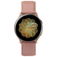 Samsung Galaxy watch Active 2 (R830)[SM-R830NSDASEK]