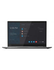 Lenovo ThinkPad X1 Yoga[20QF0022RT]