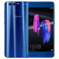 Huawei Honor 9 4/64Gb (Blue)