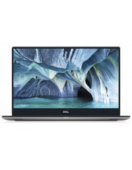 Dell XPS 15 (7590)[X5716S4NDW-87S]