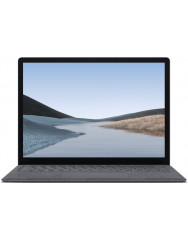 "Microsoft Surface Laptop 3 13.5"" PS[PLA-00008]"