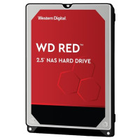 WD Red[WD30EFAX]