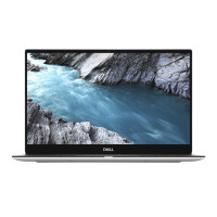 Dell XPS 13 (7390)[X3716S4NIW-64S]