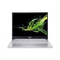 Acer Swift 3 SF314-42[NX.HSEEU.00D]