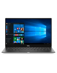 Dell XPS 13 (7390)[X3716S3NIW-71S]