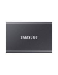 Samsung T7[MU-PC2T0T/WW]