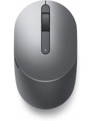 Dell Mobile Wireless Mouse - MS3320W[570-ABHJ]