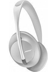 Bose Noise Cancelling Headphones 700[Silver]