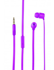 Trust Duga Full Mic[Purple]