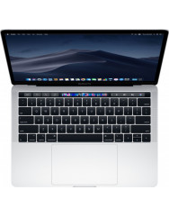 "Apple MacBook Pro 13"" 256Gb 2019 (Silver) MUHR2"