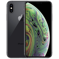 Apple iPhone Xs 64Gb (Space Gray) MT9E2