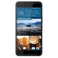 HTC One (X9) Dual Sim (Grey)
