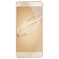 Huawei Honor 8 4/64Gb (Gold) EU - Global Version